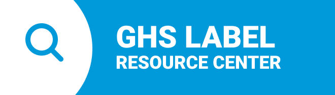 GHS Label Resource Center